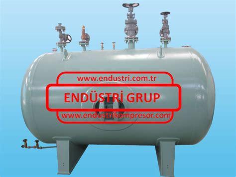 marine hava tanklari enduestri kompresoer imalati