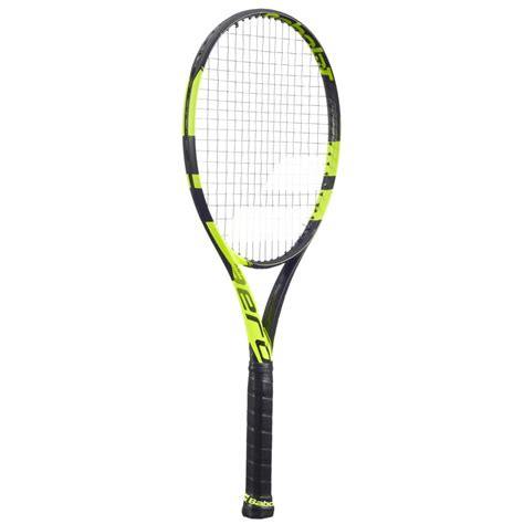 Raket Tenis Babolat Drive Best Sellertasgrip babolat aero tennis racket 2016 mdg sports racquet