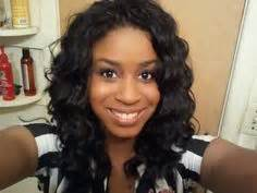 hairstyles with ocean wave batik hair 1000 images about braids on pinterest crochet braids