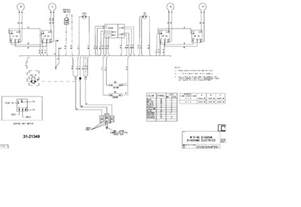 wiring diagram for stove wiring get free image about wiring diagram