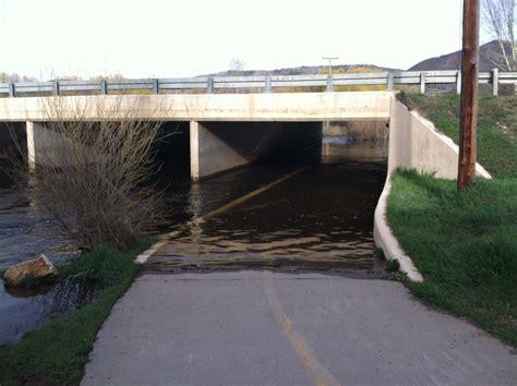 preventing basement flooding your back up plan to prevent basement flooding