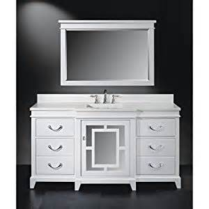 66 inch sink bathroom vanity luxe wallingford 66 inch single bathroom vanity high