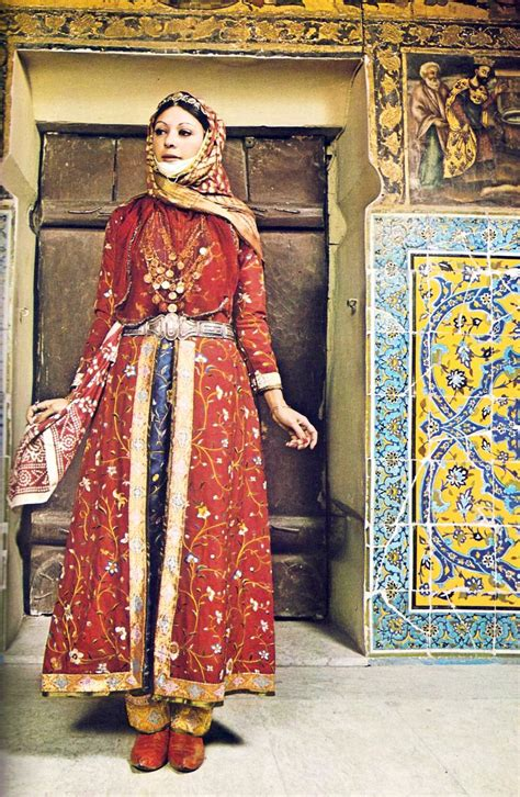 s a traditional dresses pictures 1000 images about persian traditional nomad cultural