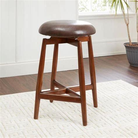 bar stools stools item
