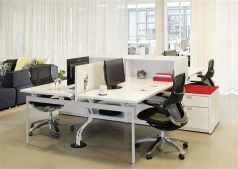 how to design office cool office space for fine design group by boora