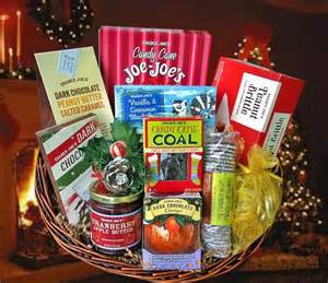 trader joe s gift baskets 26 best gifts images on gifts diy and ideas