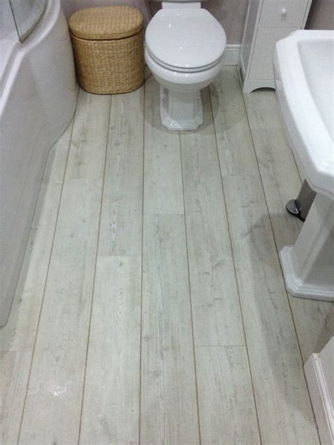Goodwin Flooring: 100% Feedback, Flooring Fitter in Essex