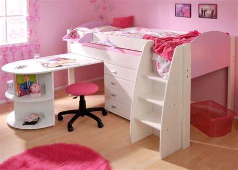 Futon Bedroom Ideas stompa rondo 5 cabin bed buy online at bestpricebeds