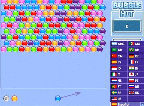 juegos de puzzles juegos gratis online en flash descargar juegos gratis 161 bienvenidos