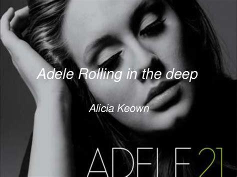 adele rolling in the parodiaredublagem adele rolling in the