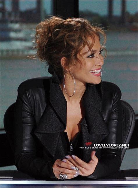 j lo american idol hairstyles curly updo jennifer lopez hairstyles pinterest