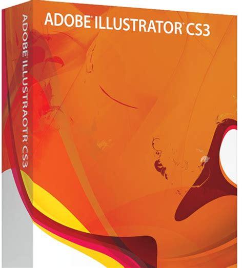free download of adobe illustrator cs3 full version adobe illustrator cs3 portable design pro free software