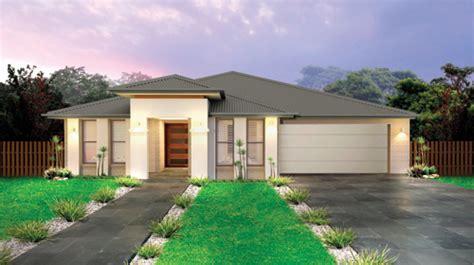 beechwood homes designs single storey evolution home designs beechwood homes