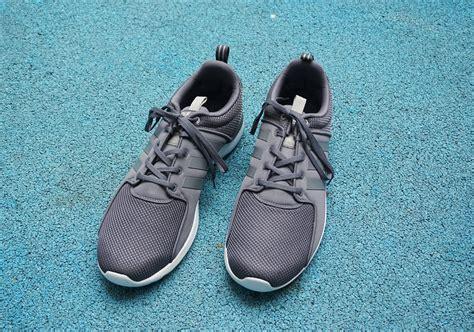 Adidas Neo V Racer Navy Abu adidas neo lite racer philippines price