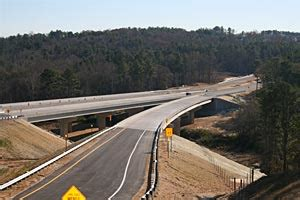 gwinnett county section 8 office sugarloaf pkwy extension