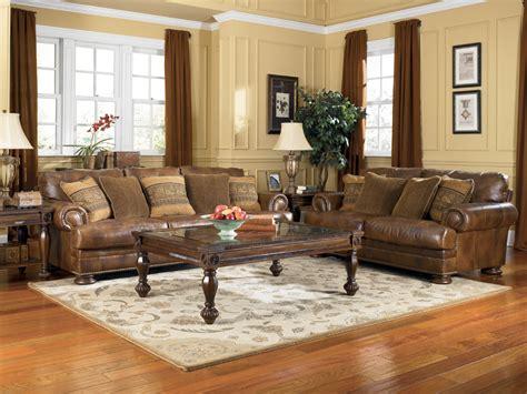 home decor portland home decor portland oregon best free home design