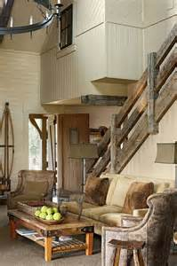 modern stair banisters send beautify the modern staircase banisters fresh