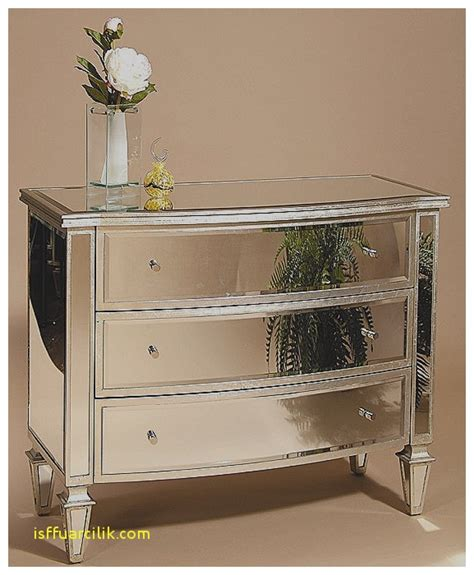dresser best of pier one mirrored dresser pier one