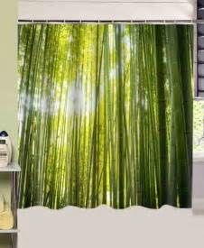 bamboo fabric shower curtain bamboo fabric shower curtain images