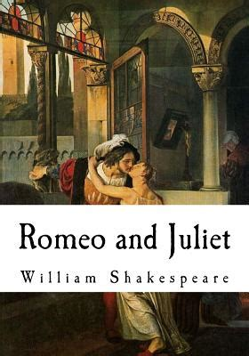 libro romeo and juliet york romeo and juliet paperback the doylestown bookshop