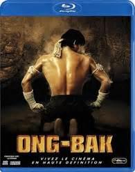 ong bak on itunes ong bak the thai warrior blu ray france