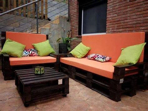 pallet couch diy top 104 unique diy pallet sofa ideas