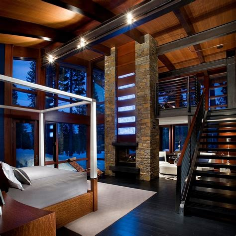 2 Story Bedroom by Photos Lang Hgtv