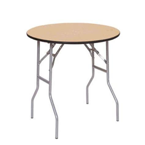 48 table fits how many 48 table seats how many 28 images regency seating 48 inch table with black post legs