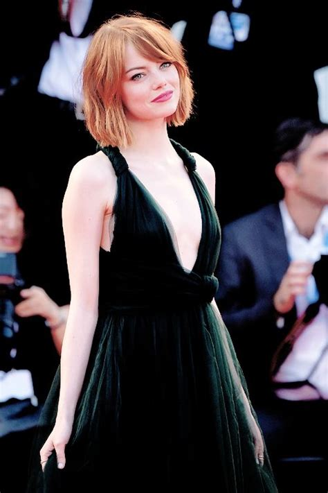 hair and makeup venice italy 25 best ideas about ema stone on pinterest emma stone