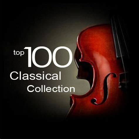 best classical top 100 classical collection cd2 mp3 buy tracklist