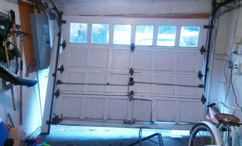 Garage Door Repair Ct Garage Door Repair Wilton Ct
