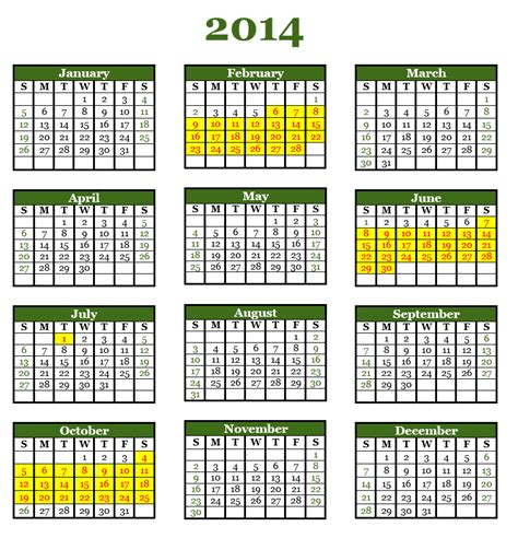 Mercury Retrograde Calendar Aquarius Feb 2016 Astrology Newhairstylesformen2014
