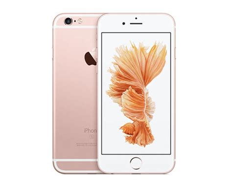 iphone 6s repair in orlando fl