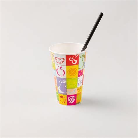 bicchieri di carta bicchieri carta gruppo ccm