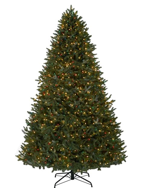 balsam hill recalls pre lit christmas trees due to burn