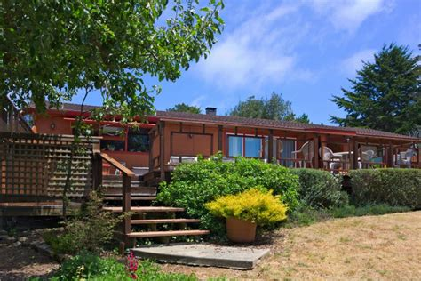 Mendocino Coast Rental | mendocino vacation rentals beachfront mendocino homes
