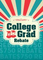Call Toyota Financial Services Toyota Financial Services Lease College Graduate Program