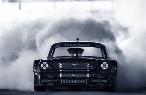hoonigan mustang wallpaper ken block gymkhana wallpaper wallpapersafari