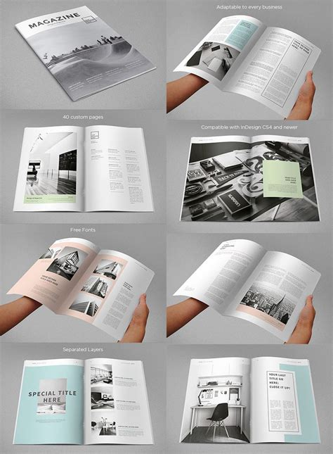 layout design inspiration print 79 best editorial design inspiration images on pinterest