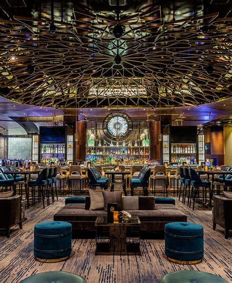 interior bar designs best 10 bar lounge ideas on nightclub bar