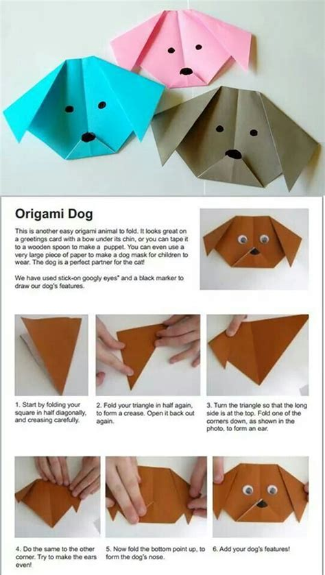 Easy Money Origami Animals - 17 best images about oragami on origami cranes