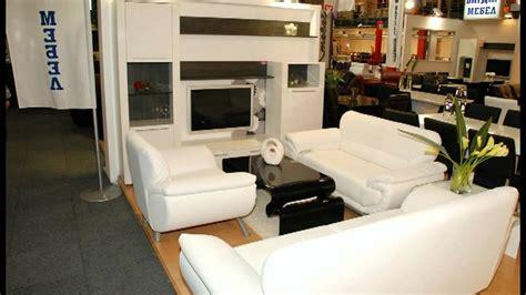 salon za mebel skopje vardar mebel saem 2012 youtube