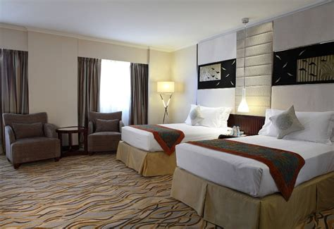 how many starwood points for a room four points by sheraton for ksa hoteliermiddleeast