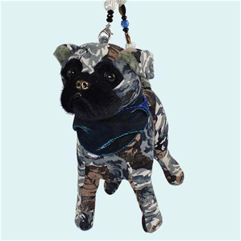 fuzzy nation pug steiff bears limited edition collectable teddies