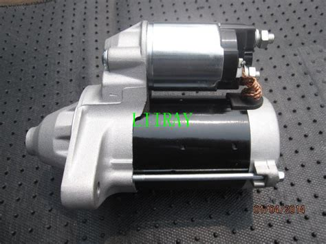 98 toyota corolla starter buy wholesale toyota starters from china toyota