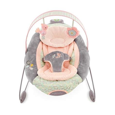 babies r us swings and bouncers best 25 bouncers ideas on pinterest bouncer for baby