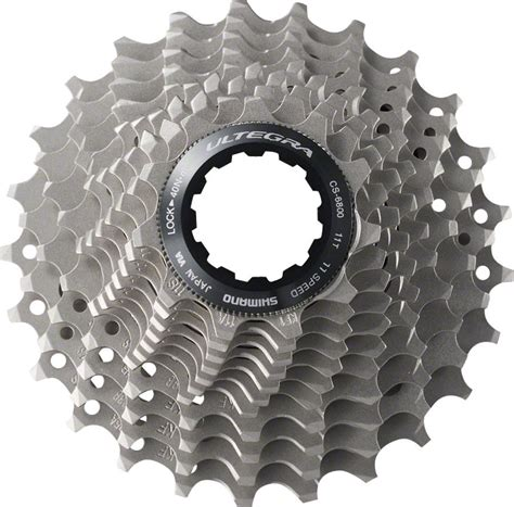 shimano ultegra 11 28 cassette free ship48 sale on shimano ultegra cs 6800 11 speed