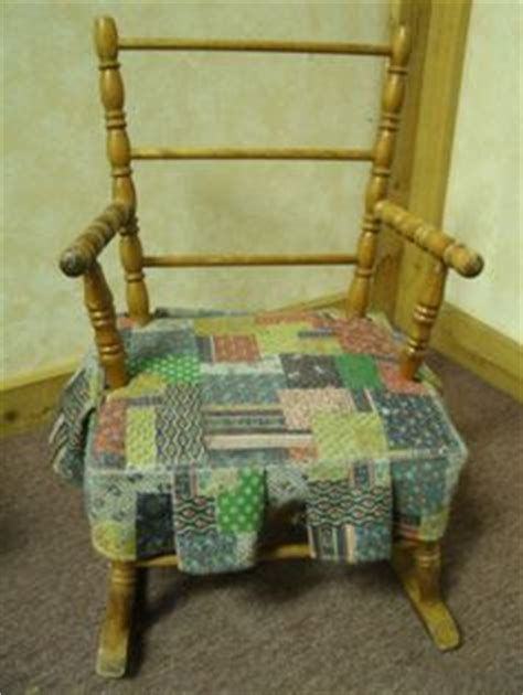 vintage cass toys childs rocking chair shipping interior decorating ideas chair rocking chair cushions rocking chair