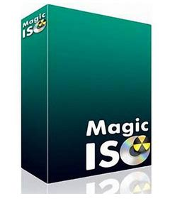 pattern magiciso filehippo magic iso maker 2018 download filehippo filehippo