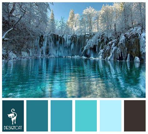 color lake azure lake blue blue sky blue pastel blue